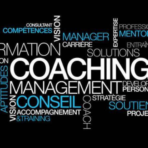 Management et Coaching d'équipe