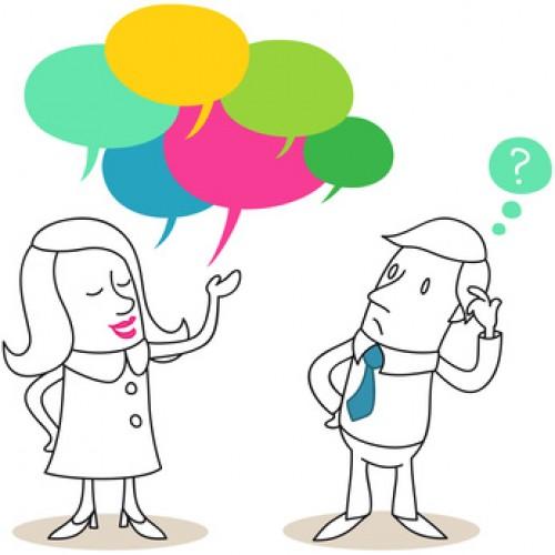 Améliorer la relation client , l'écoute active