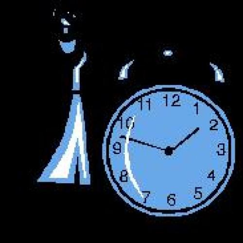 Efficacité et gestion du temps