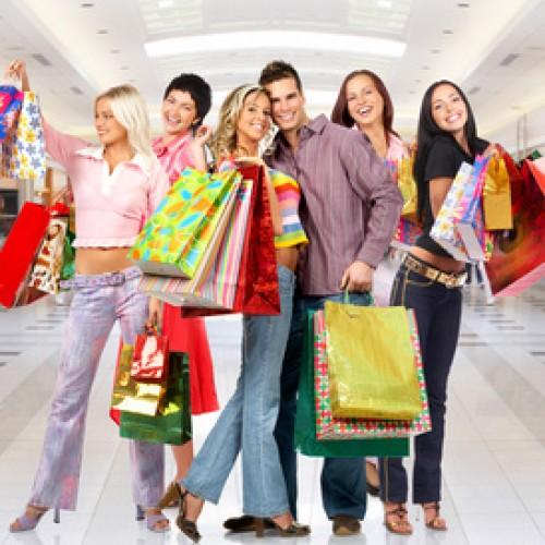 Maîtriser la vente multi-clients