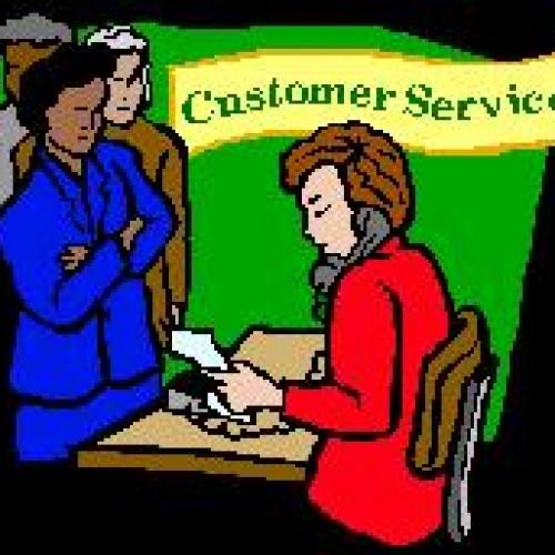 Traiter les objections clients