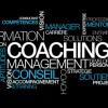 Audit, conseil et accompagnement des commerçants